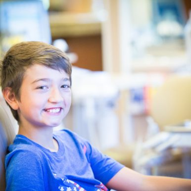 Gilman Orthodontics - Boise Idaho Braces (20 of 34)