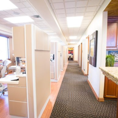 Gilman Orthodontics - Boise Idaho Orthodontic Office (22 of 93)