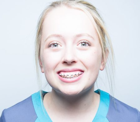 Gilman Orthodontics - Our Team (11 of 11)