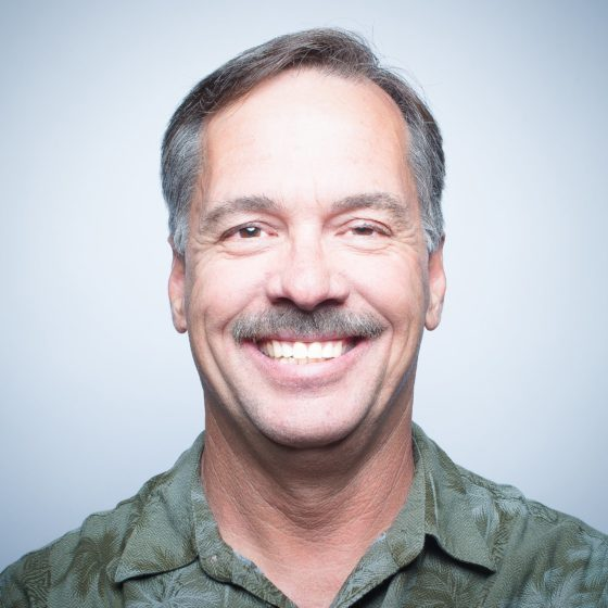Gilman Orthodontics Patient Portraits (1 of 11)