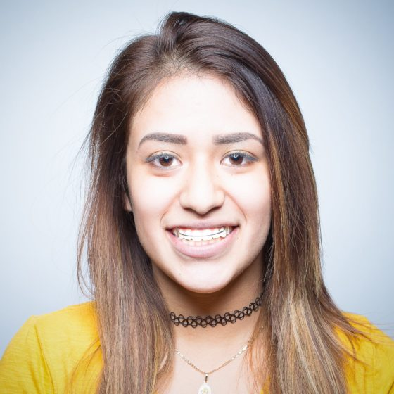 Gilman Orthodontics Patient Portraits (11 of 11)