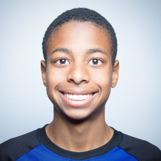 Gilman Orthodontics Patient Portraits (4 of 11)
