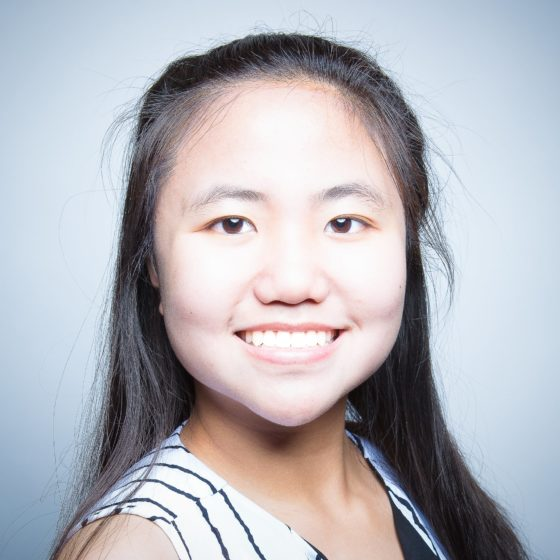 Gilman Orthodontics Patient Portraits (5 of 11)