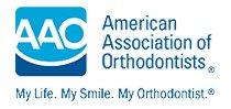 aao logo Meet Dr. Steven Gilman, Boise Orthodontist   Braces and Invisalign in Boise, Idaho   Gilman Orthodontics