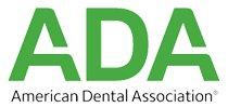 ada logo Meet Dr. Steven Gilman, Boise Orthodontist   Braces and Invisalign in Boise, Idaho   Gilman Orthodontics