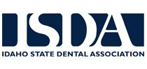 isda logo Meet Dr. Steven Gilman, Boise Orthodontist   Braces and Invisalign in Boise, Idaho   Gilman Orthodontics