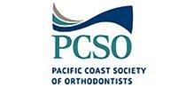 pcso logo Meet Dr. Steven Gilman, Boise Orthodontist   Braces and Invisalign in Boise, Idaho   Gilman Orthodontics