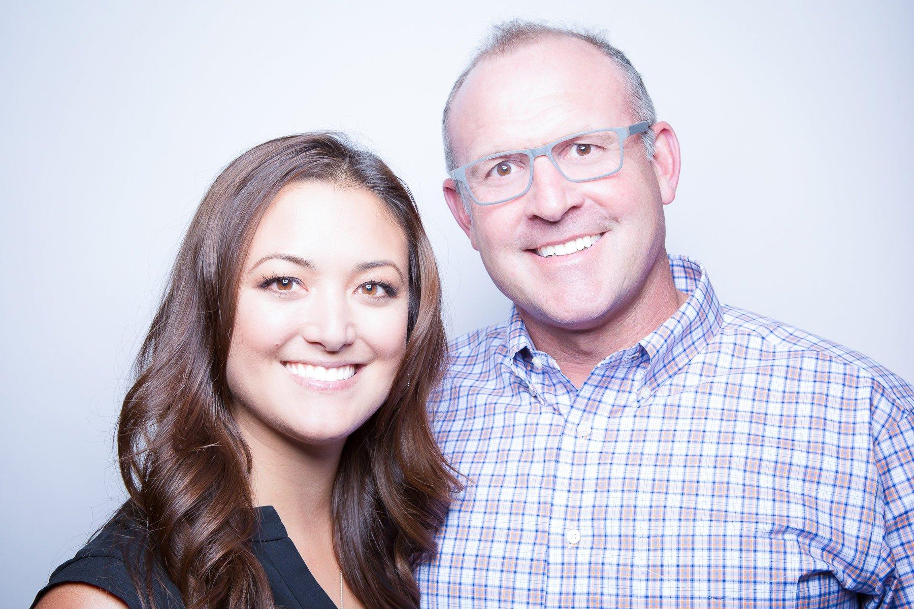 steve mains Meet Dr. Steven Gilman, Boise Orthodontist   Braces and Invisalign in Boise, Idaho   Gilman Orthodontics