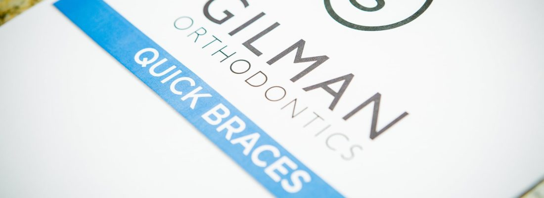 Gilman Orthodontics - Boise Idaho Orthodontic Office (93 of 93)